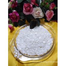 oxidized polyethylene wax supply large quantity competitive price