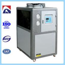 refrigerador, preço de refrigerador, refrigerador de água de refrigeração de água