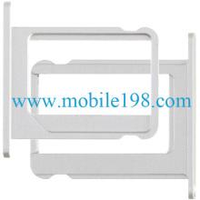 Ranura para Wi-Fi + 3G SIM Tray Tray Holder para iPad