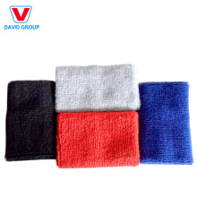 Sports Wristband Sweatband