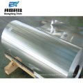 High quality Soft O H14 H18 H22 H24 H26 Alloy aluminium foil for air conditioner with low price