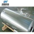 Высокое качество Гидрофильная алюминиевая фольга для салона /кондиционер радиатора с низкой ценой