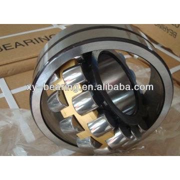 Fabricación profesional de cojinetes de rodillos esféricos 22336 a precios competitivos