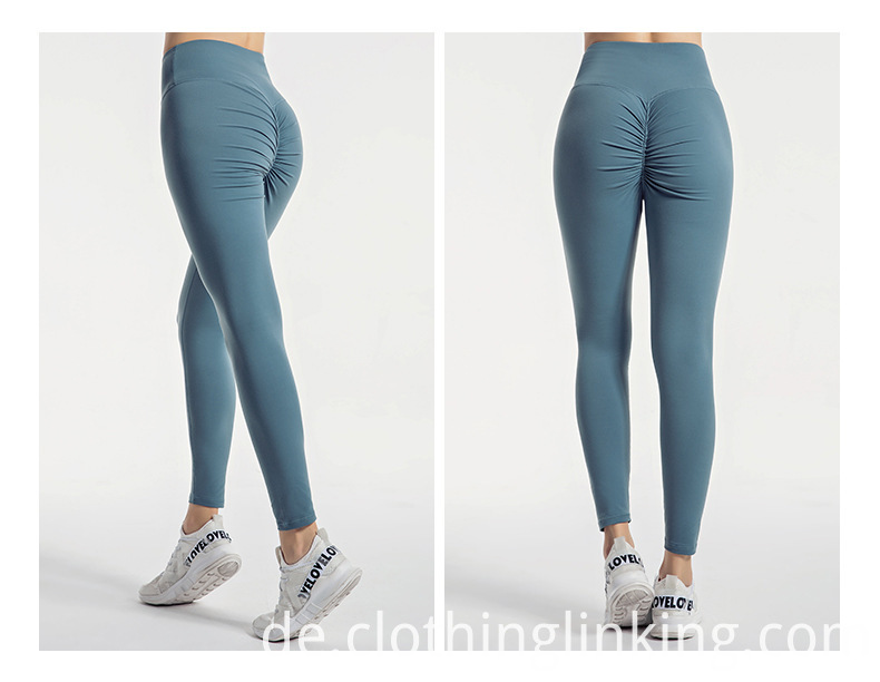 women legging (2)