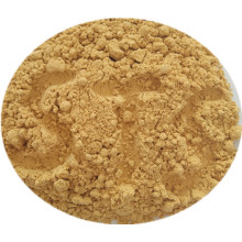 Feed Yeast for Animal Feed Additive