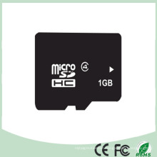 Hot Selling 1GB Micro SD Memory Card for India Market (SD-01)