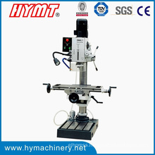 Z5032C/1, Z5040C/1, Z5045C/1 high precision vertical drilling tapping machine