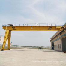 Einträger Semi Gantry Crane