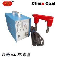 Модели CDX-III нескольких функциональных НЕРАЗРУШАЮЩЕМУ контролю магнитопорошкового Дефектоскопа