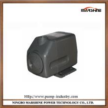Micro engraving machine submersible water pump