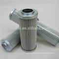 фильтр подачи природного газа MCC1401E100H13, фильтр природного газа MCC1401E100H13