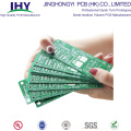 High Tg Fr4 HDI Multilayer PCB Printed Circuit Boards