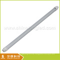 30W 4ft 6ft 8ft T8 led tube fixture with VDE TUV approved