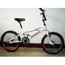 Nuevas bicicletas de BMX estilo libre desarrolladas (FP-FSB-H027)
