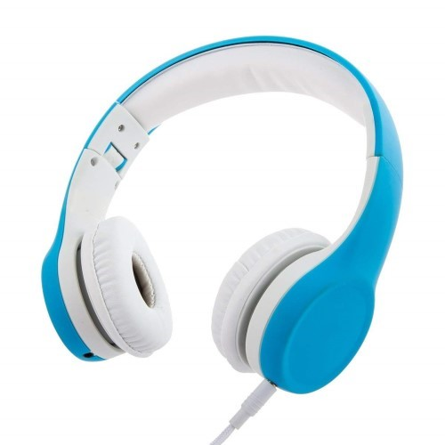 Kids Headphone For Tablet
