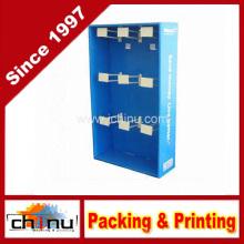 Papierzähler PDQ Display Unit (6133)