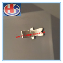 Metal Stamping, Car Accessories Protecting Cover, Auto Parts (HS-QP-00030)