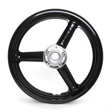 3.5x17 Front Casting Wheel Rim for Suzuki GSXR600 GSXR750 GSXR1000 SV1000 /S