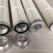 FORST Zement Haustasche Filter Preis für Staubsauger