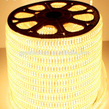 Ultra Super Bright IP68 180led/m 2835 Double Row LED Strip Light