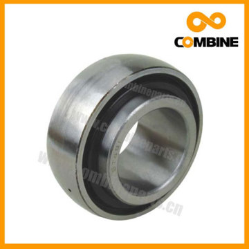 Agricultural Bearing ST491