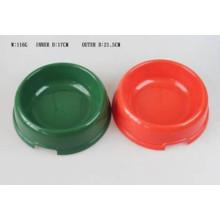 Medium Single Bowl, Pet Product