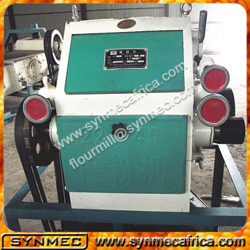 6F series roller mill, flour making machinery, flour grinding