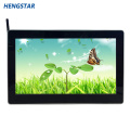 "Hoge kwaliteit 13,3 ""Android-tablet 2G / 4G RAM"