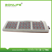 Import Massage Mattress of Hospital Bed with Factory Price