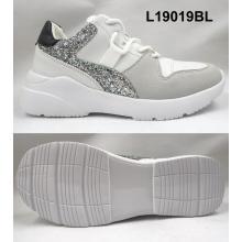 wholesale chaussures de sport pour femmes pas chères