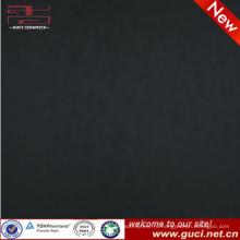 черный блеск 600х600 лоус фарфора плитка