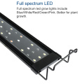 Heto Aquarium 18inch Full Spectrum Aquarium Led Light