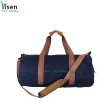 Bolsa de viaje de ocio, bolsa de equipaje (YSSB00-161)