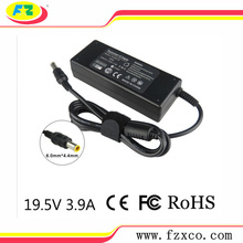 76W Laptop Ac Adapter Charger for Sony