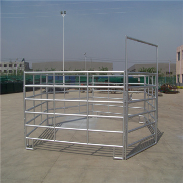 New+Product+Hot-Sales+Cattle+Panel+%2FHorse+Fences