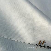 100% Nylon Ribstop Taffeta (ART#9F071-TQTS)