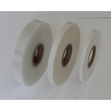 Polystyrene Sheet For Carrier Tape