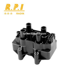 Ignition Coil 9607405480 597048 597060 0221503004/07/25 for CITROEN Fukang, GEELY Meiri, MR479Q Engine, FIAT