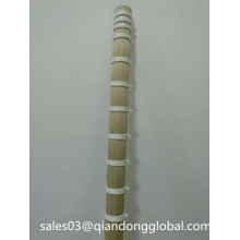 White Horse Tail Hair For Violin Bow Horsehair