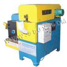 Down Pipe Roll Forming Machine (YX-134)