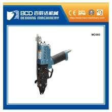 Mc660 C Hog-Ring Gun for Machine