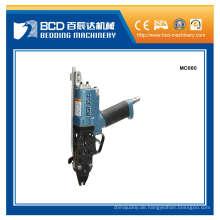 Pneumatische Taschenfederkern Befestigung Werkzeug (BC660)