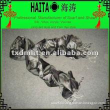 turkey silk shawl/scarf