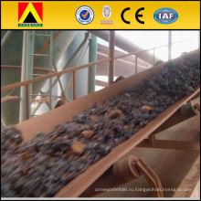 NN200 Общего конвейерные ленты