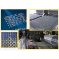 Wire Mesh Quarry Screen