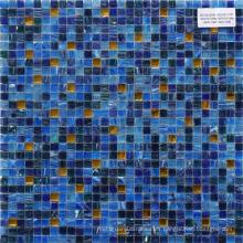 Mosaico pequeño 10by10