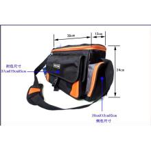 Good Quality Waterproof Multifunctional Fishing Bag Fishing Lure Box Bag