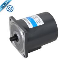25w low rpm high torque small ac electeic reversible gear motor