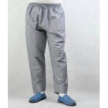 Pantalones de hombre Pantalones casuales árabes musulmanes
