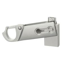 OTG Metallhaken Swivel USB Memory Stick
